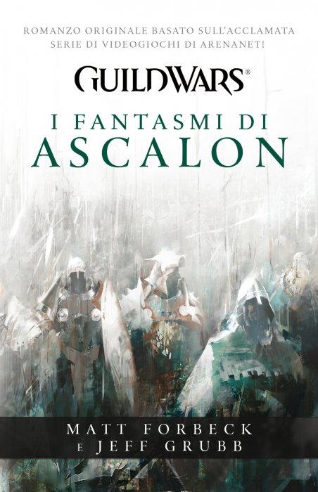 guild-wars_i-fantasmi-di-ascalon