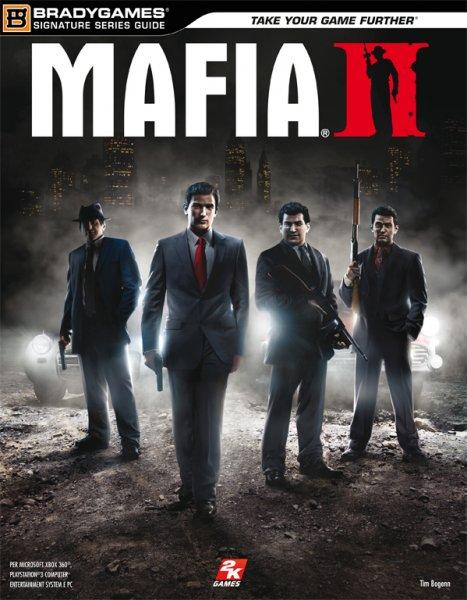 mafia2_copertina-1b