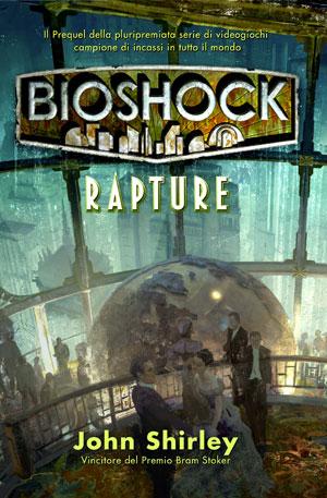 bioshock-rapture-front-plain