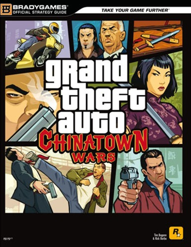chinatownwars-cover-400