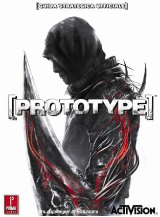 cover_prototype