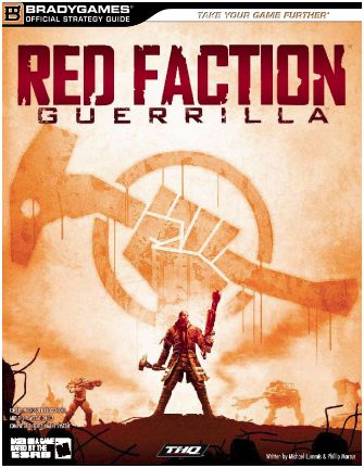cover_redfaction