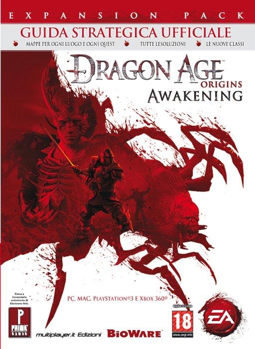 da_awakening_cover