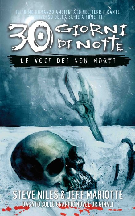 fronte-cover30