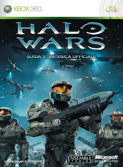 halowars_cover_e-1