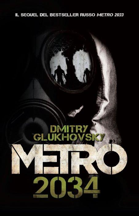 metro2034-new