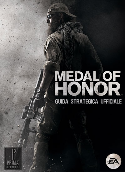 mohonor-2010-cover-400