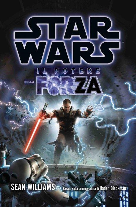 starwars-cover-ita-ok_fronte
