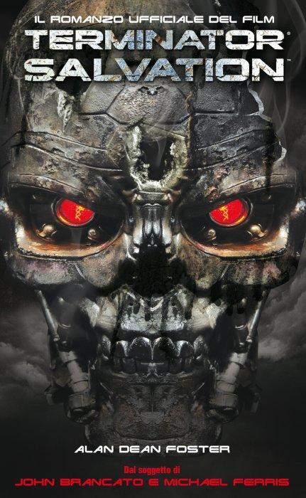 terminator-salvation_cover