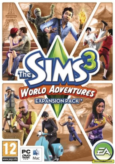 the-sims-3-world-adventures-reloadedupdate-v2-5
