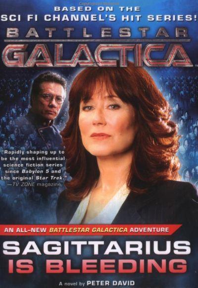 sagittarius-bleeding-battlestar-galactica-3