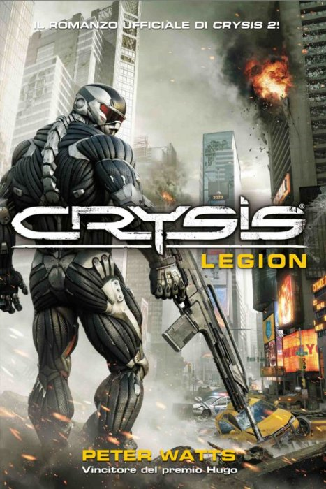crysis1-book_front