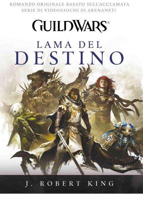 guild-wars_lama-del-destino