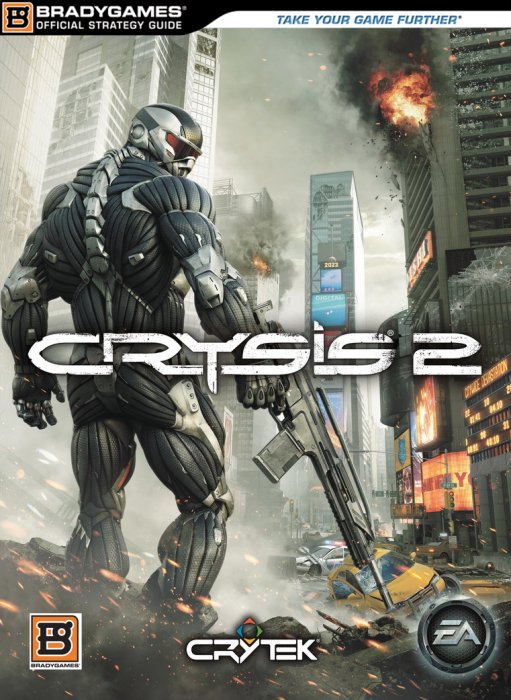 front-cover-crysis-2