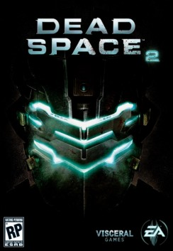 front-dead-space-2