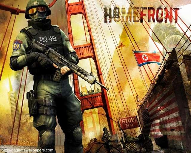 Homefront-2-1