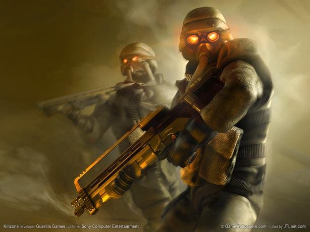 Killzone-3-wallpaper