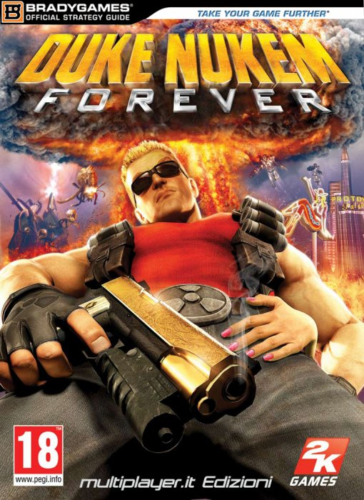 duke_nukem_cover_front