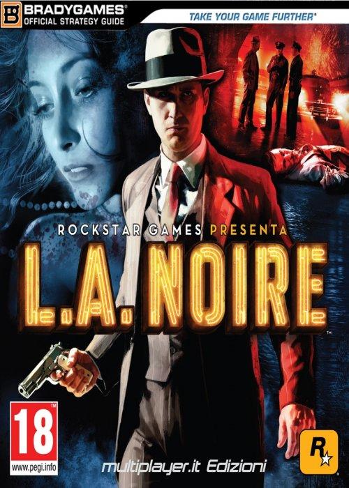 la_noire_cover_front_0