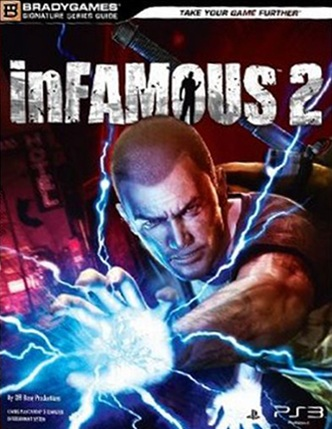 infamous2_guide_front