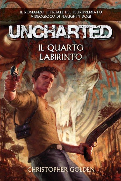 uncharted-copertina-taglio