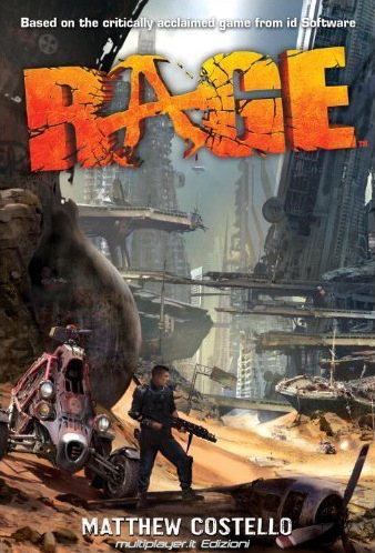 rage-romanzo