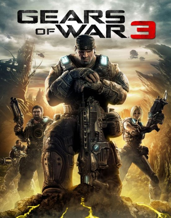 gow3cover_lr