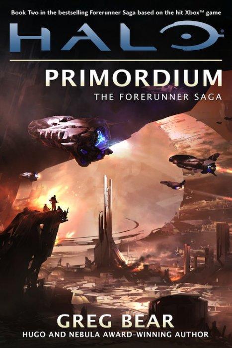 halo-primordium_front_cover