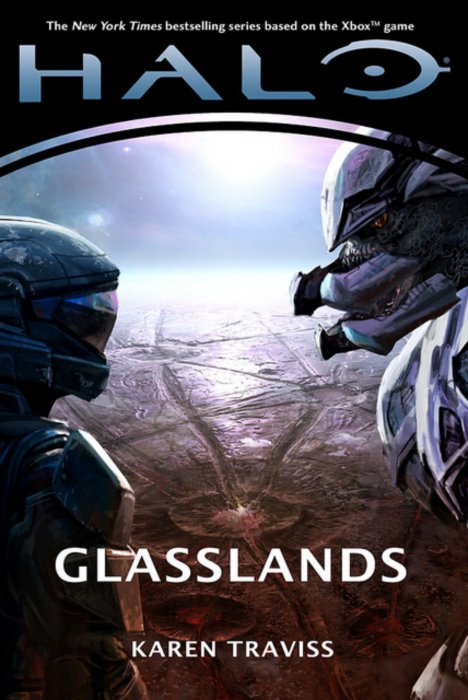 halo_glasslands_front