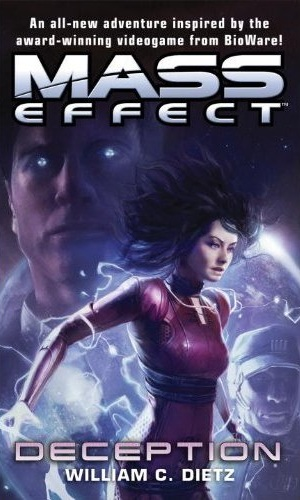 masseffect_deception-cover-front