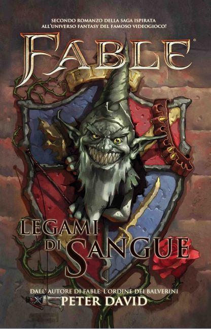 cover_fable_lr_legami