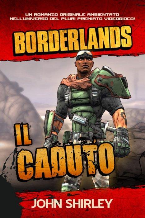 borderlands-fronte_copertina-lr