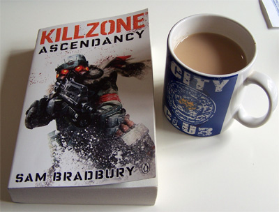 killzone-ascendancy