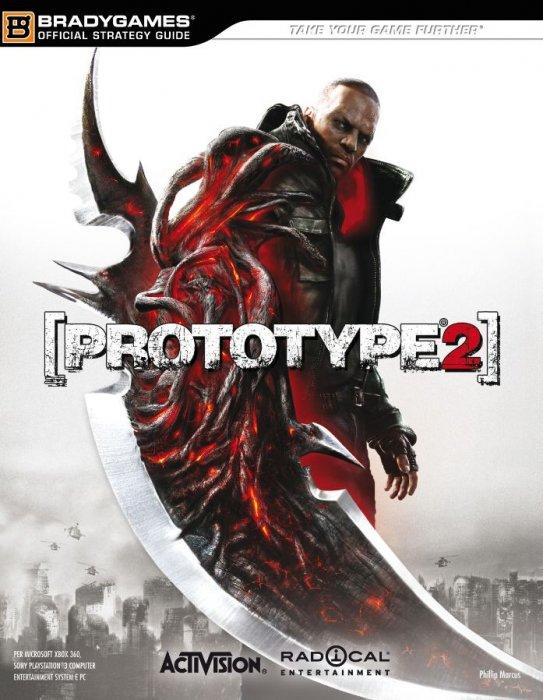 prototyp-2-cov_italr