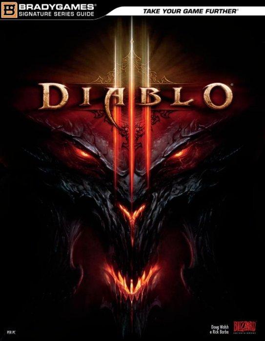 diablo_front_lr