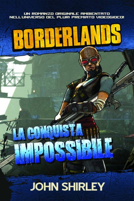 borderlands-laconquistaimpossibile_low