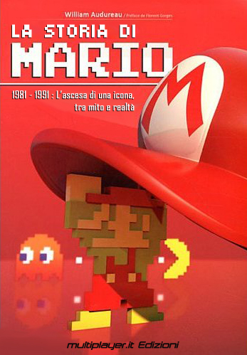 mario_front_cover