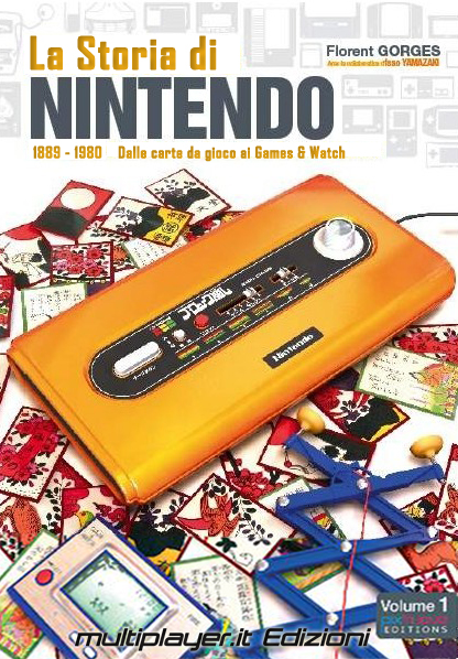nintendo1_cover_front