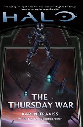 the-thursday-war-280x428