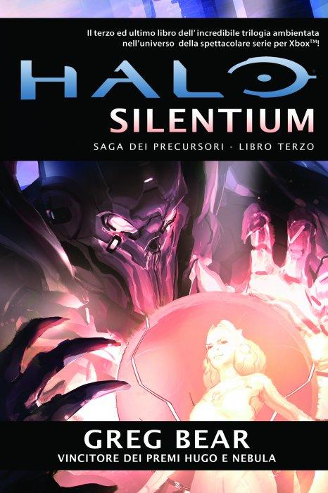 halo-siletium-2d-ita