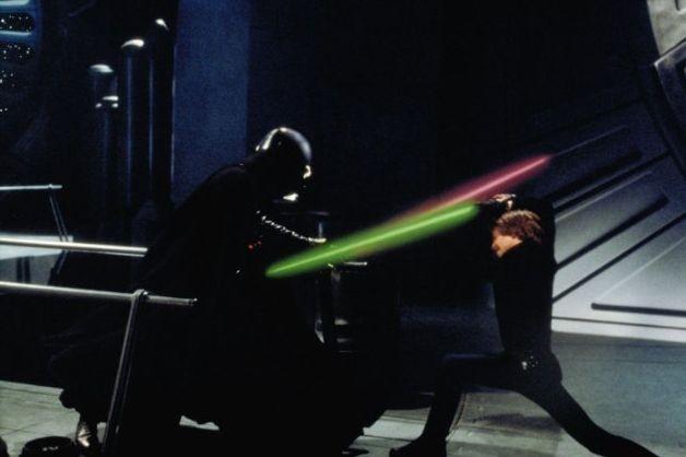 mark-hamill-luke-skywalker-affronta-darth-vader-ne-il-ritorno-dello-jedi-205546