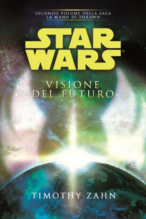star-wars-visione-del-futuro-front_low