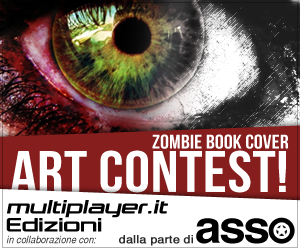 art-contest-300x250