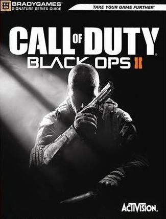 cod_blackopsii_front