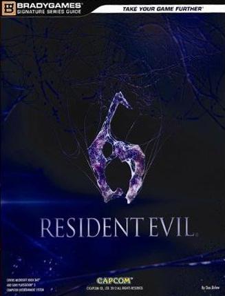 resident_evil6_front