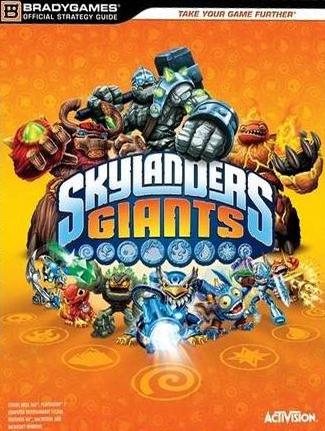 skylanders_giants_front