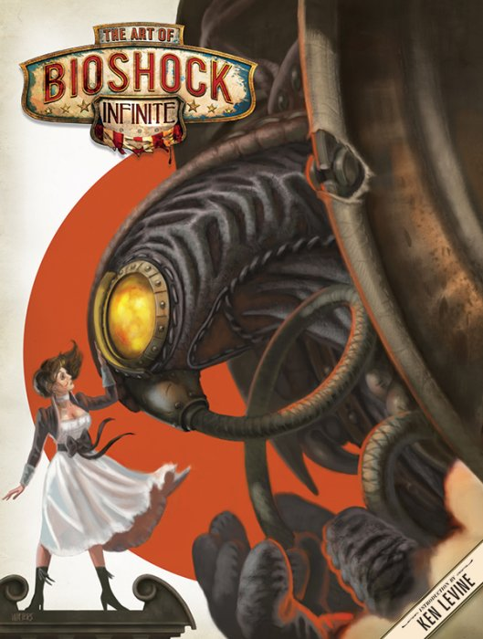 bioshock-infinite-art-book-front