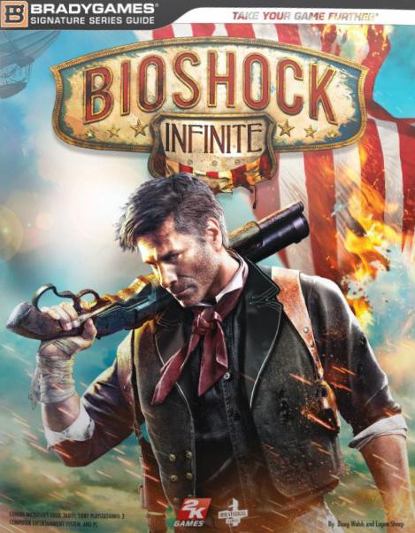 bioshock-infinite-front