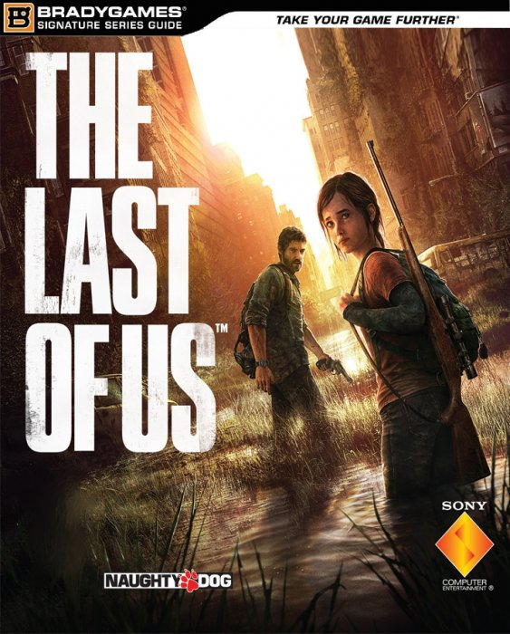 the_last_of_us_front_cover