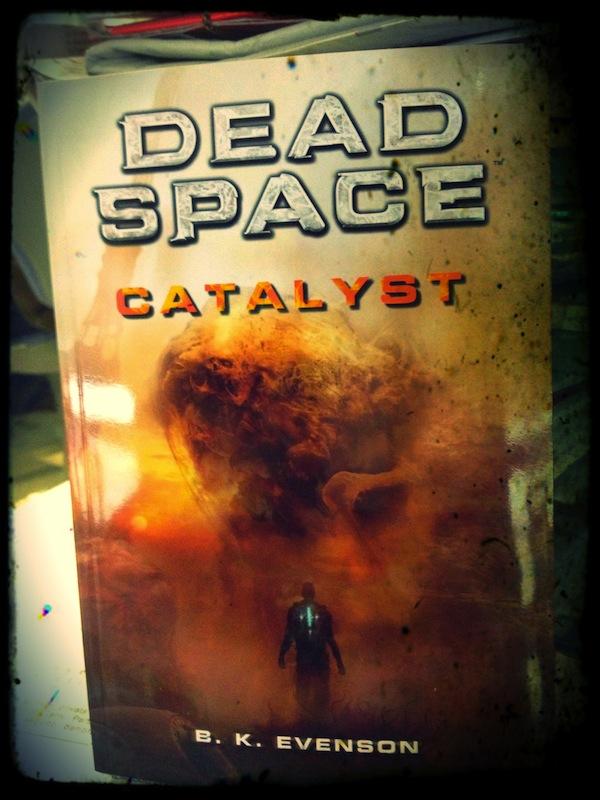 Catalyst_Cover_Ritocco